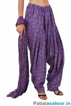 Huge selection of Cotton Patiala Salwar and Dupatta Set available at prices you Love on patialasalwar.in and and fast delivery time in India. Patiala Pants, Patiala Salwar, Jaipur, Pyjamas, Harem Pants, Delivery, Indian, Cotton, Women
