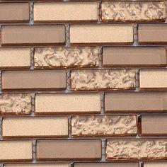 18 best backsplash images copper tile backsplash copper kitchen rh pinterest com