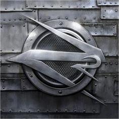 """L'album dei #DevinTownsendProject intitolato """"Z2"""" su doppio CD che mostra le abilità tecniche e la creatività della band, in perfetta armonia con le aspettative."""