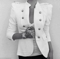 killer jacket