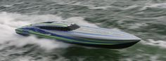 Sensational photo - take a peek at our post for more good ideas! Fast Boats, Cool Boats, Speed Boats, Power Boats, High Performance Boat, Poker Run, Deck Boat, Yacht Boat, Boat Design