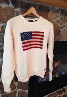 New Polo Ralph Lauren Women S Slim Fit Gingham Shirt