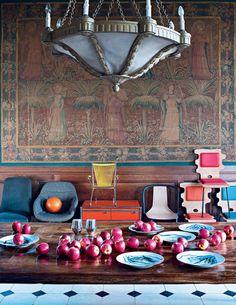 43 Best Cuisine Et Salle A Manger Inspirations Usm Images On
