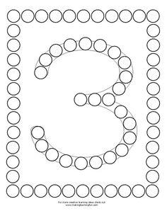 11 En Iyi Rakam Görüntüsü Classroom Kindergarten Ve Kindergarten Math