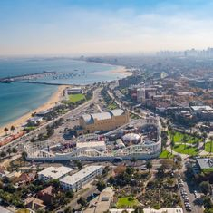 Melbourne Victoria, Paris Skyline, Grand Canyon, Nature, Travel, Viajes, Naturaleza, Destinations, Traveling