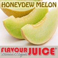 Honeydew Melon Premium E Liquid from Flavour Juice, a delectable melony vape. Available in 0.6%, 1.2% and 1.8% strengths and in 10ml or 20ml bottles. http://thevapoursalon.co.uk/e-liquid-brands-uk/flavour-juice-e-liquid-uk/honeydew-melon-e-liquid