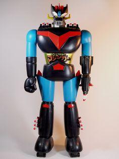 MATTEL : tous les jouets, gamme par gamme ==> 1989 Ae92e15bb897a5e29e2c710335c57cca