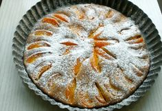 Summer Desserts, Naan, Apple Pie, Sweet Recipes, Goodies, Sweets, Cukor, Food, Sweet Like Candy