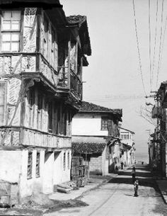 KOCAELİ-Karamürsel