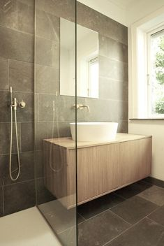 Bathtub, Bathroom, Messing, Houses, Ideas, Atelier, Marble, Standing Bath, Washroom