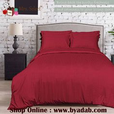 3c2b52c92 43 Best Luxury Bed Sheets and Duvet Covers in India from ...