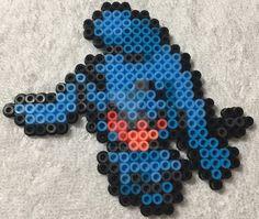 Pokemon #360 - Wynaut by CrimsonBalmung on DeviantArt