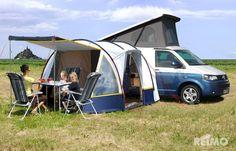 VW-T5-Vorzelt-Reimo-Tour-Action4_xxl.jpg (800×514)