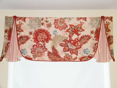 pate meadows madelyn valance kitchen