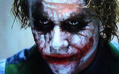 "Take A Look Inside Heath Ledger's Disturbing ""Joker Diaries"" Heath Ledger Joker Diary, Heath Ledger Dark Knight, Joker Dark Knight, Joker Heath, Joker Images, Joker Pics, Joker Pictures, Der Joker, Joker Art"