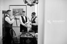 Leslie Gilbert #samesexwedding The Farm at Eagles Ridge #Lancasterwedding #Lancasterweddingphotographer #thefarmateaglesridge