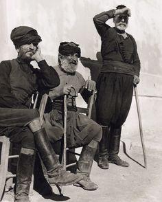 Κρήτη, Κεντρική Κρήτη, 1929-39