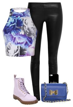 """Untitled #126"" by bri-bri-swaggingit ❤ liked on Polyvore"