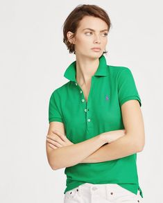 70 Best Polo shirt with a collar popped up images in 2019 83f89c791ec9
