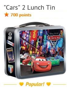 www.superbaratisimogratis.com gratis-15-puntos-de-disney-movie-rewards-25docgl33
