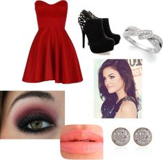 """C"" by mari-1d ❤ liked on Polyvore"