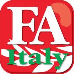 Foodservice Award | Gli Award 2015 per le migliori catene di ristorazione presenti in Italia