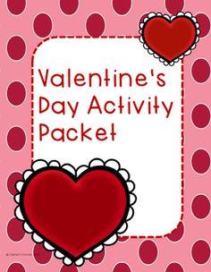 low key valentine's day ideas