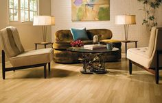 Classic x x Maple Laminate Flooring in Vermont Maple Plank Maple Floors, Engineered Hardwood Flooring, Wood Laminate, Plank Flooring, Hardwood Floors, Planks, Real Wood Floors, Flooring Options