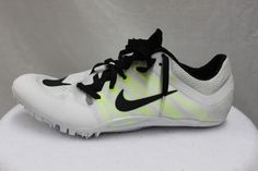 NIKE JAVELIN ELITE 2 12.5 Volt Flywire Track and field