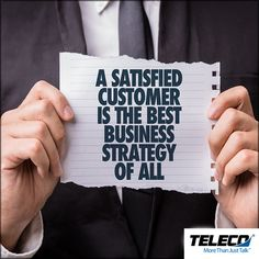 We realize that a satisfied customer is the best form of advertising there is. That is why we go above and beyond to make sure our customers are 100% satisfied.