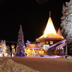 Summer Activities, Outdoor Activities, Santa Claus Village, Northen Lights, Enjoy The Silence, Arctic Circle, Midnight Sun, The Incredibles, Winter