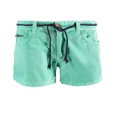c1d924210d Brunotti Gacerenzana Women Walkshort (Groen) - WOMEN CASUALSHORTS -  Brunotti online shop Official Store