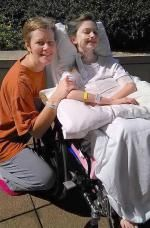 http://m.staugustine.com/news/school-news/2016-01-30/local-12-year-old-girl-trapped-her-own-body-rare-autoimmune-disease
