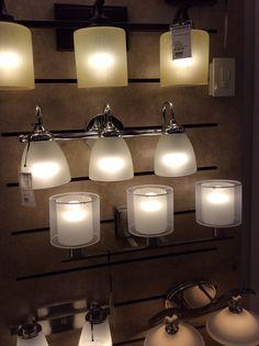 Bathroom Light Fixtures Ferguson jeremiah company c26103ch spencer 3 bulb bathroom lighting