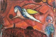 marc chagall - Cerca con Google