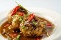 Znalezione obrazy dla zapytania kuchnia chińska przepisy