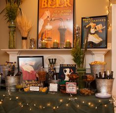 Google Image Result for http://blowoutparty.com/blog/wp-content/uploads/2010/09/beer-tasting-party-table.jpg
