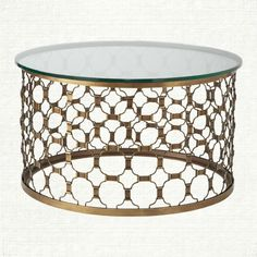 View the Naomi Coffee Table from Arhaus. Our Naomi Coffee and End Tables are inspired by the art deco period; our artisans, however, constructed the