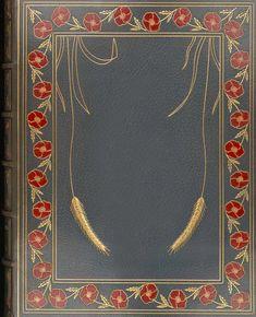 1887 book cover
