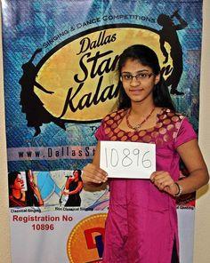 Registration-10896
