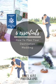 6 Essentials How To Plan Your Destination Wedding Destination Wedding, Wedding Venues, Wedding Ideas, Wedding Flower Arrangements, Wedding Flowers, Beautiful Wedding Gowns, Wedding Flower Inspiration, Arizona Wedding, Photojournalism