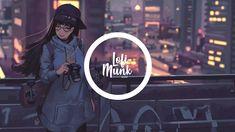 sunday chillin. [lofi / jazzhop / chill mix] Chill Mix, Sunday, Videos, Music, Youtube, Instagram, Musica, Domingo, Musik