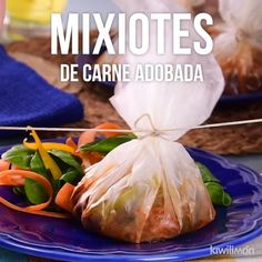 Excellent easy meals are readily available on our internet site. Read more and you wont be sorry you did. Real Mexican Food, Mexican Cooking, Mexican Food Recipes, Mexican Dishes, Pork Recipes, Chicken Recipes, Cooking Recipes, Healthy Recipes, Cooking Hacks