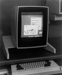 Bellmac-32. Primer computadora con microprocesador de 32 bit en un solo chip