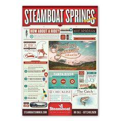 Moxie Sozo makes the world a prettier place Steamboat Springs Branding—Moxie Sozo