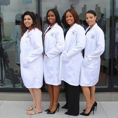 Abortion Clinic Pills in Lavumisa Medical and surgical abortion Clinic pills. Learning more about abortion methods and all your choices . Nursing Goals, Nursing Degree, Nursing Career, White Coat Ceremony, Nursing School Prerequisites, Accelerated Nursing Programs, Online Nursing Schools, Scrubs Outfit, Blouse