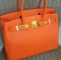 hermes mens bags - HERMES BIRKIN BAG 30cm WHITE TOGO GOLD HARDWARE | Handbags ...