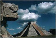 astronomia maya - Buscar con Google