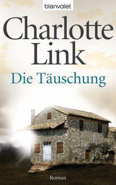 Die Täuschung (eBook, ePUB) - Link, Charlotte