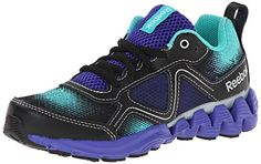 Reebok Zigkick Wild Running Shoe >>> Read more reviews of the product by visiting the link on the image.